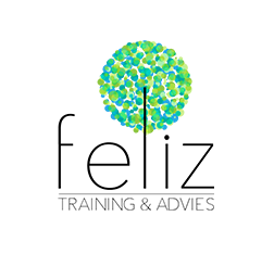 Feliz - Training & Advies